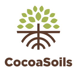 CocoaSoils