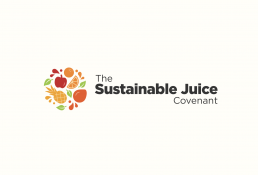 Sustainable Juice Covenant